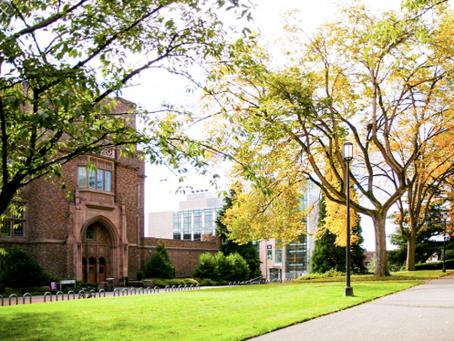 Why You Should Do a Virtual Campus Tour