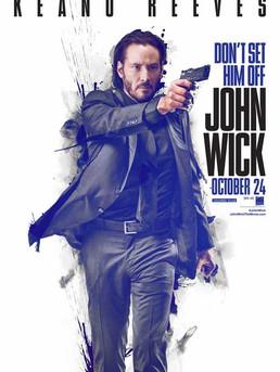 John Wick Movie Download