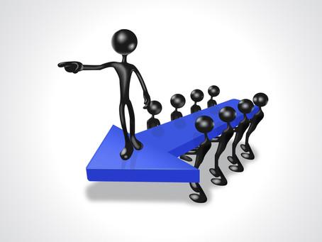 L' assurance homme clé : la protection de votre entreprise