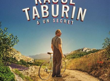 Critique cinéma - Raoul Taburin a un secret