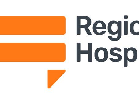 Regional Hospice and Palliative Care in Danbury