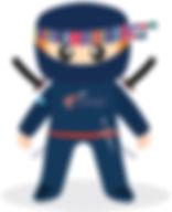 Shrimp Ninja-JEPG.jpg