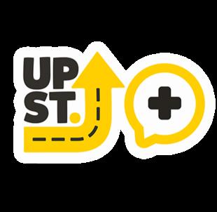 UpStreet Online: October 11th