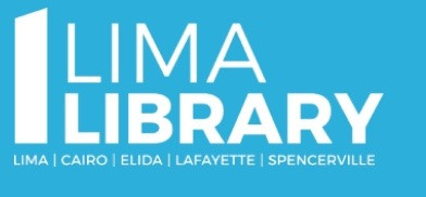Books to Go! Lima Library Offers Curbside Service