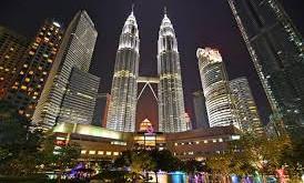 馬來西亞樓