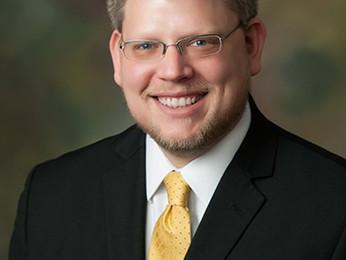 Bork, Leadstrom, & Casement Named Super Lawyers