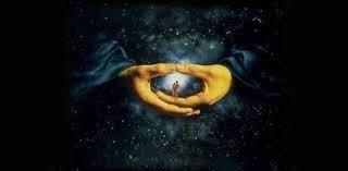 Ce qui sont la preuve de l'existence de Dieu ?