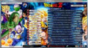 Dragon Ball Z Kakarot Normal Edition (Fo