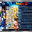 Dragon ball Z Kakarot, Cheats, Trainer, Mod, Codes, Tricks, Trucchi, Cheat Engine, Frf, DBZK, Cheat Happens, Fling, 1.10,