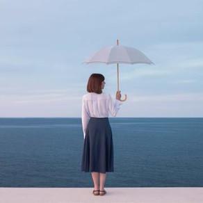 Sostenerse en la incertidumbre: el gran reto de la terapia existencial