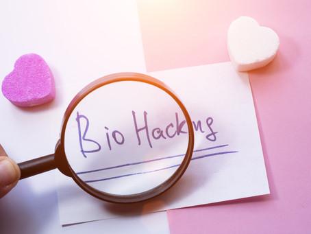 Bio-Hack Your Performance