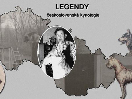 """¡El """"abuelo"""" Rosík seguirá siendo para siempre una leyenda!"""