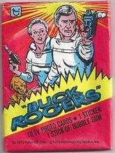 Buck Rogers.jpg