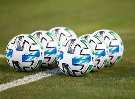 REPORT: MLS Lockout Imminent As Labor Talks Stall