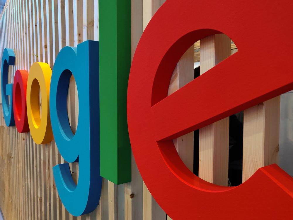 Googleをはじめとするビッグテックのフィンテック進出