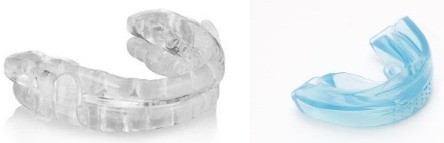 Over the Counter vs Custom Oral Appliance. Is there a difference? (Hint: Yes!)