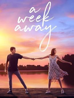 A Week Away Movie Download