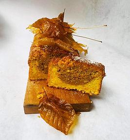 Sultingas ir kvapnus morkų pyragas