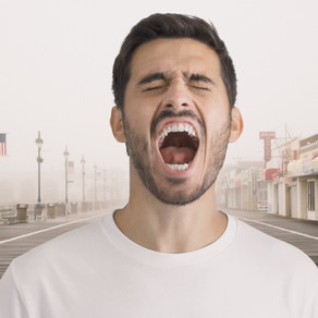 8 Health Problems Associated With Bad Oral Health
