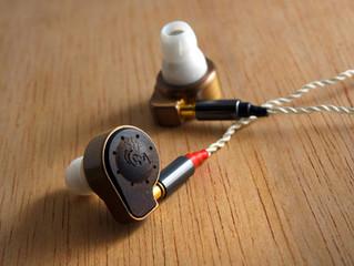 oBravo Audio Ra-c-cu 帶來巨聲衝擊 EAMT 氣動式入耳式耳機