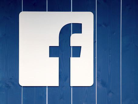 Facebook начала проверять фото и видео на достоверность