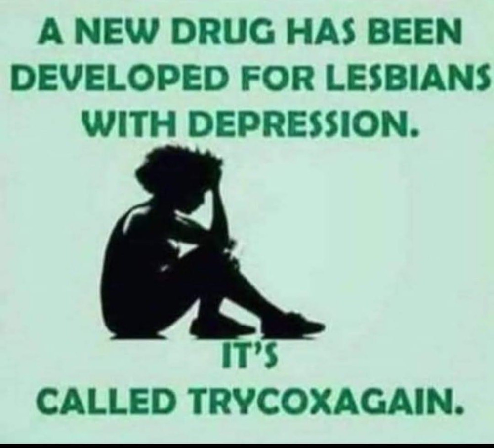 Funny Trycoxagain Meme