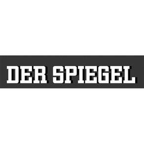 """DER SPIEGEL on """"Der Nachtmahr"""""""