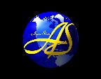 Крюинговая компания AquaStar  LLC