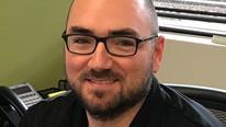 Gregory Belden Joins Horizon Engineering Group