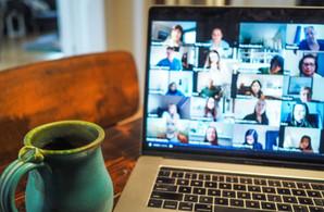 Netwerken in tijden van corona: tips om ook nu nieuwe relaties te vinden