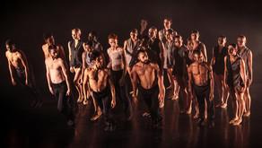 Tampa City Ballet: el concepto, la esencia. Conversación con su directora artística Paula Nuñez.