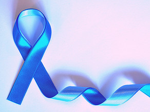 Women and Cancer, and How We Can Help You to Live Healthier and Wealthier
