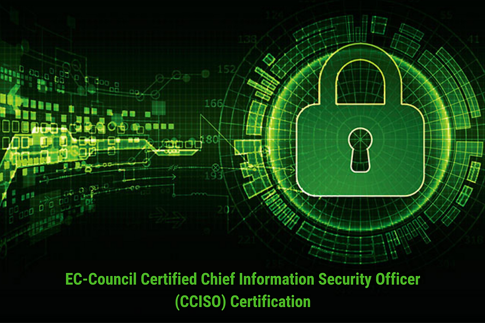#EC_Council_Certified_Chief_Information_Security_Officer, #EC_Council, #CCISO, # Cyber_Security