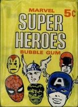 Marvel Super Heroes 1966.jpg