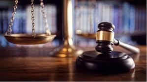 legal-law-profile