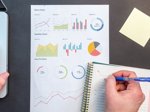 בודק שכר מוסמך וממצאיו: הפרות נפוצות בתחום דיני עבודה