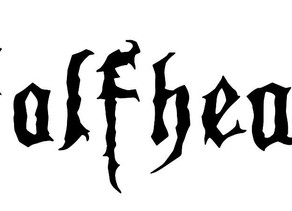 """WOLFHEART Reveals New Video for Blistering Track """"Horizon On Fire"""""""