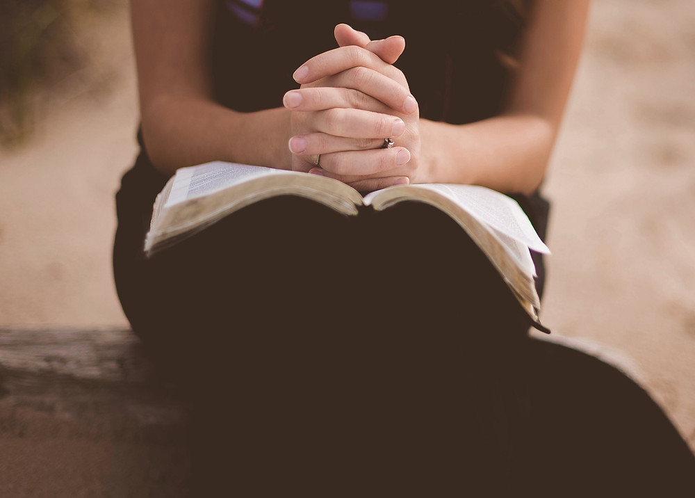Knowing-God-through-His-Word