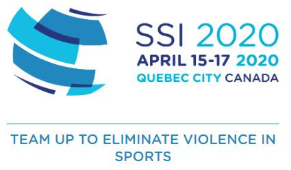 Team Up to Eliminate Violence in Sports