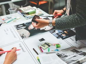 Bloguer: 7 Conseils pour construire le lectorat de votre blog