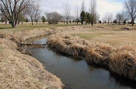 GROUNDWATER POLLUTION AND ENVIRONMENTAL CONCERNS