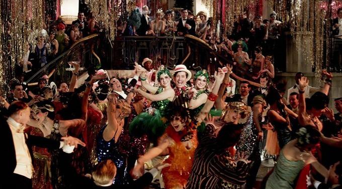 bailando-fiesta-gatsby-años-20