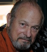 A Conversation with Joe Haldeman