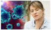 Guidance for Employers to Plan and Respond to Coronavirus (Covid-19)