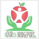 HFFC $s to Nourish Bridgeport honor Bridgeport Hospital