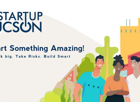 Inside Tucson Business: Startup Tucson announces classes for entrepreneurs to navigate COVID