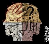 Murder and Schizophrenia by Mercedes