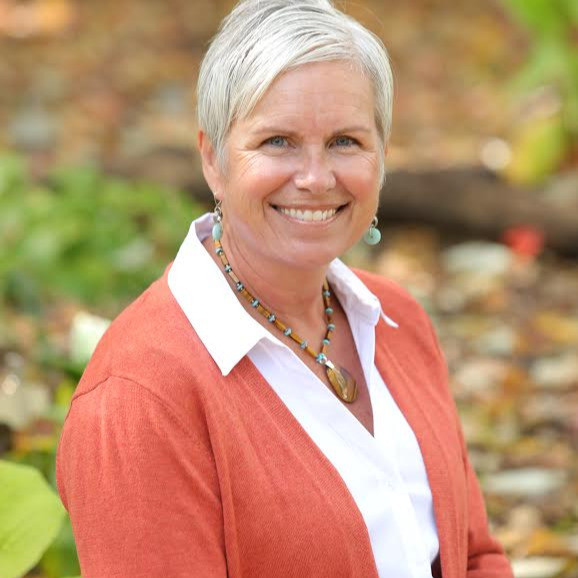 Tonya Lawyer is EMDR trained and in the process of becoming EMDR certified