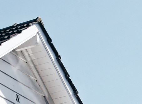 Property Management Newsletter - June 2020