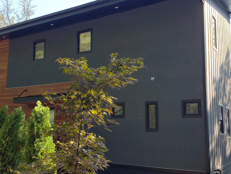 457 N Griffing Boulevard Asheville, NC  MLS ID#: 3556758